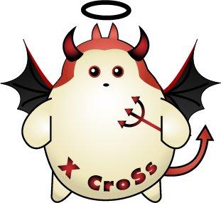 X CroSs's รูปภาพ