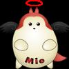 Mie's รูปภาพ