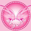 AngelTo's รูปภาพ