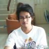 Patch update ประจำวันที่ 29-5-2559 - โพสต์ล่าสุดโดย รินนะ